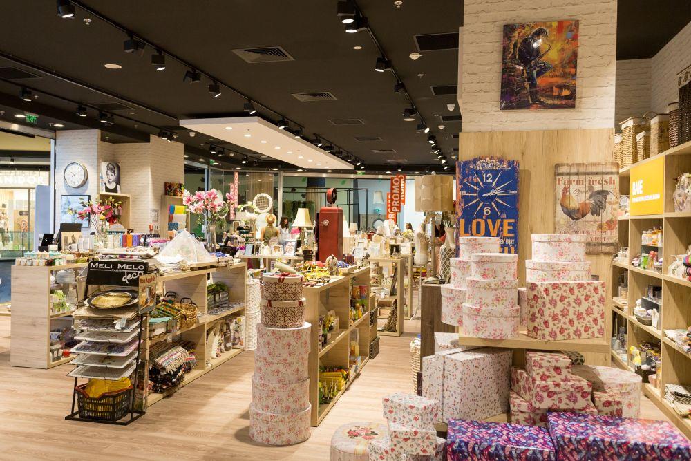 adelaparvu.com despre magazinul de decoratiuni Meli Melo Deco, Park Lake View, Bucuresti (10)