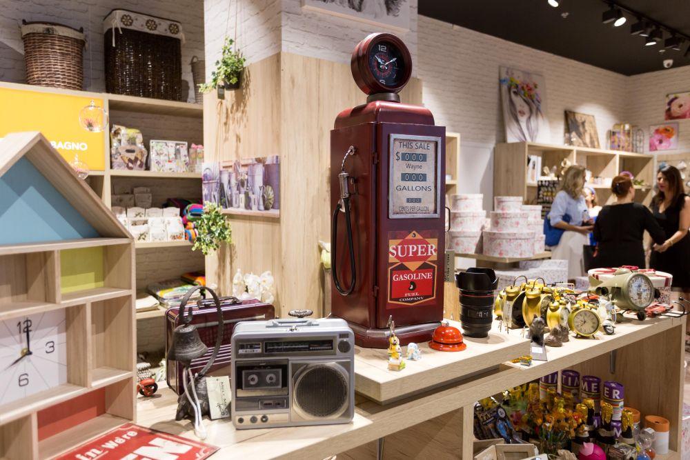 adelaparvu.com despre magazinul de decoratiuni Meli Melo Deco, Park Lake View, Bucuresti (11)