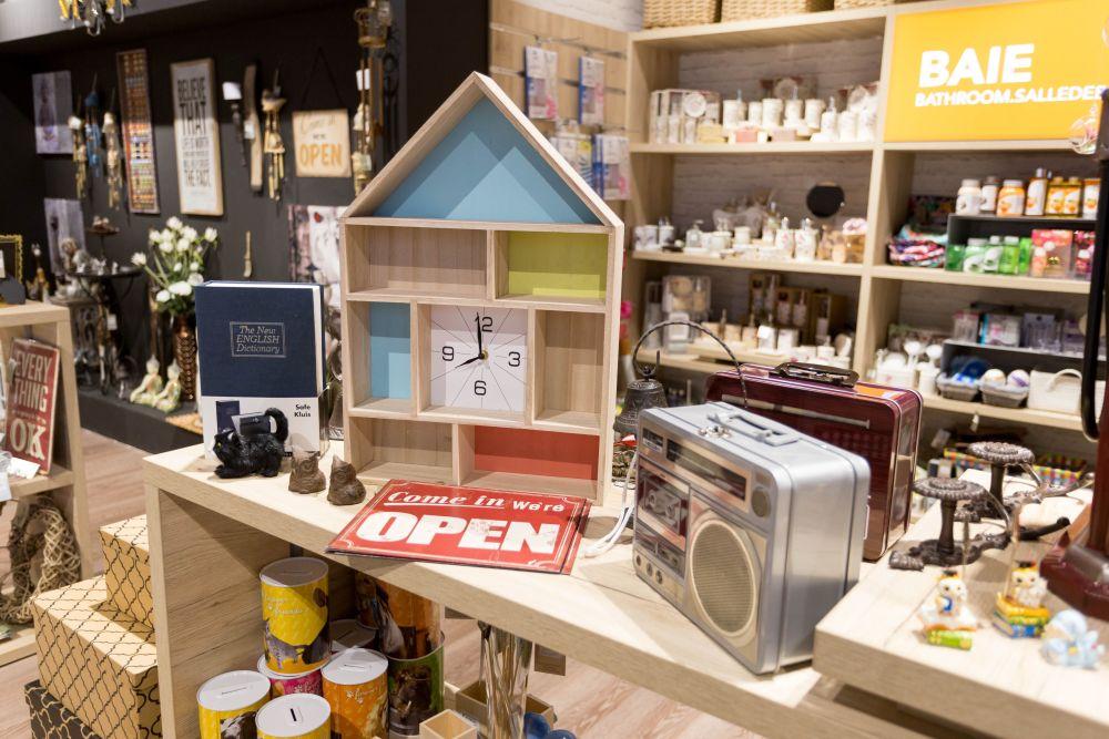 adelaparvu.com despre magazinul de decoratiuni Meli Melo Deco, Park Lake View, Bucuresti (12)