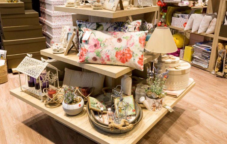 adelaparvu.com despre magazinul de decoratiuni Meli Melo Deco, Park Lake View, Bucuresti (17)