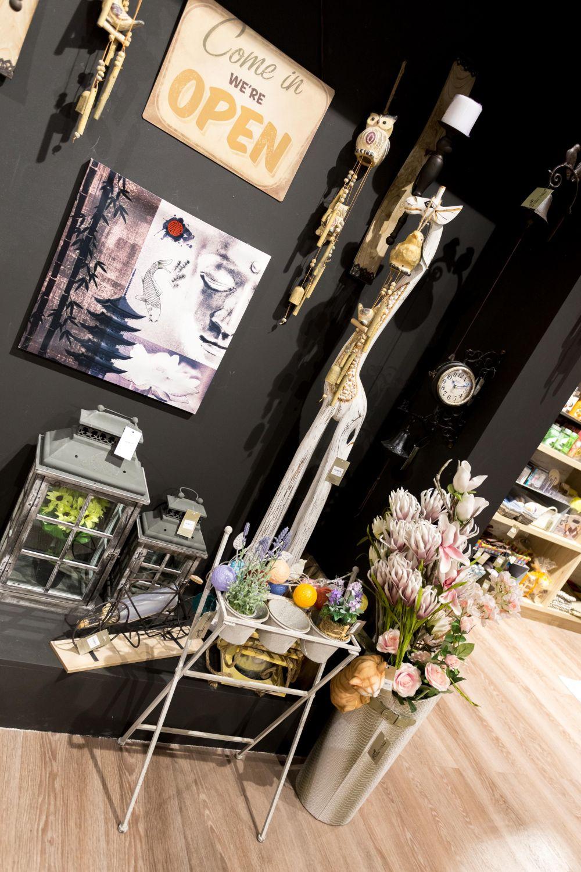 adelaparvu.com despre magazinul de decoratiuni Meli Melo Deco, Park Lake View, Bucuresti (18)