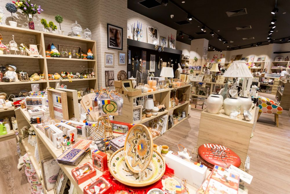 adelaparvu.com despre magazinul de decoratiuni Meli Melo Deco, Park Lake View, Bucuresti (3)