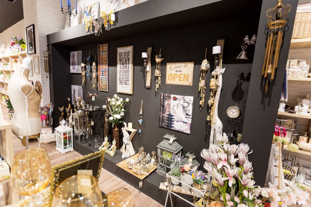 adelaparvu.com despre magazinul de decoratiuni Meli Melo Deco, Park Lake View, Bucuresti (4)