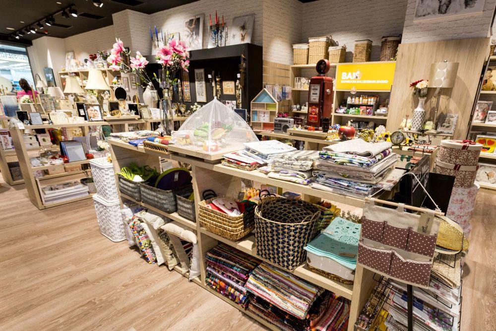 adelaparvu.com despre magazinul de decoratiuni Meli Melo Deco, Park Lake View, Bucuresti (5)