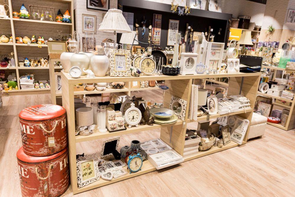 adelaparvu.com despre magazinul de decoratiuni Meli Melo Deco, Park Lake View, Bucuresti (6)