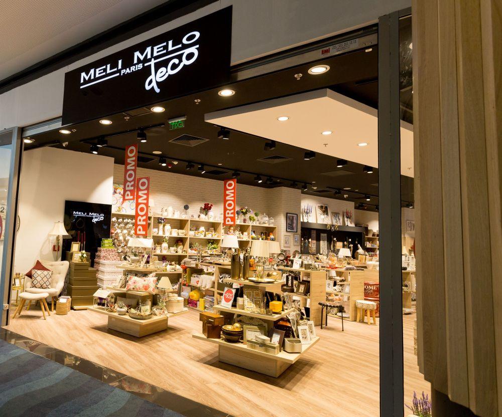 adelaparvu.com despre magazinul de decoratiuni Meli Melo Deco, Park Lake View, Bucuresti (7)