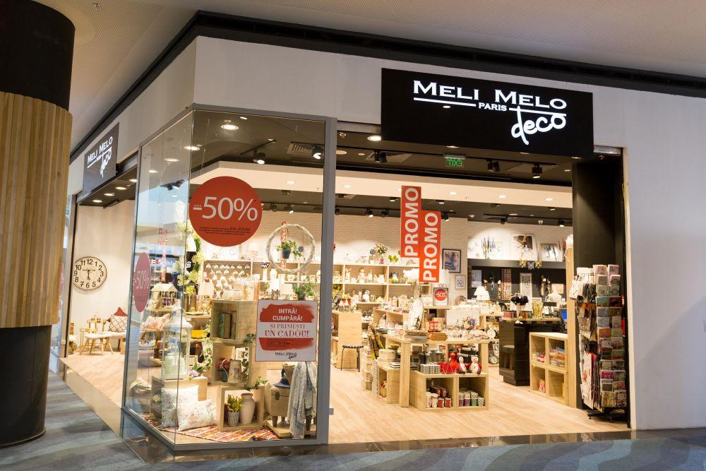 adelaparvu.com despre magazinul de decoratiuni Meli Melo Deco, Park Lake View, Bucuresti (8)
