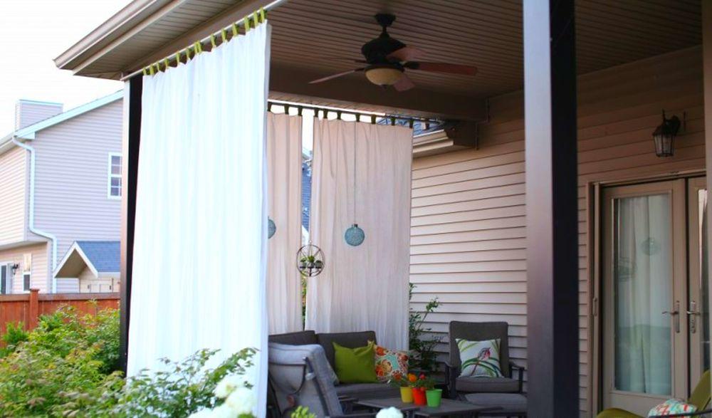 adelaparvu.com despre paravane pe balcon, solutii pentru intimitate (14)