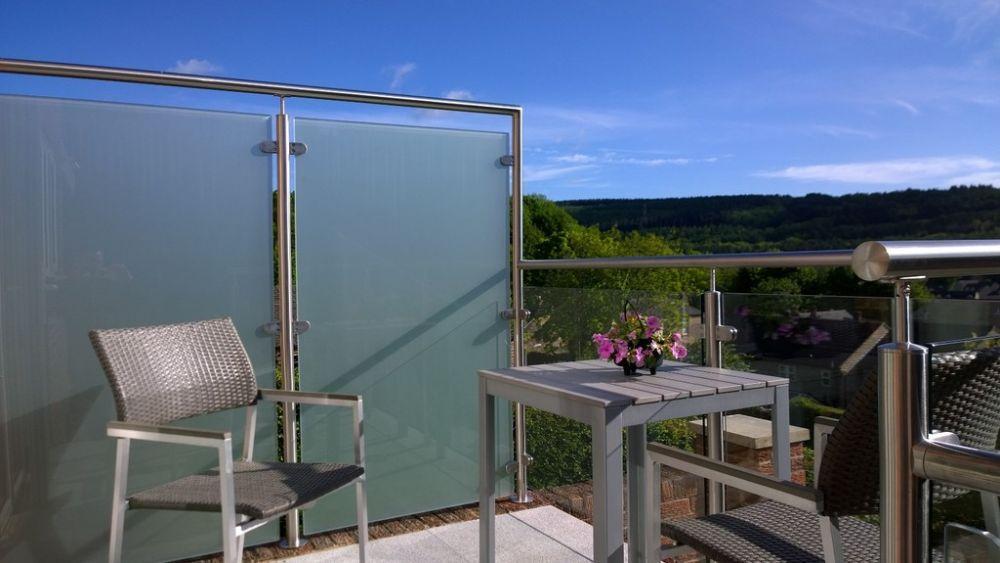 adelaparvu.com despre paravane pe balcon, solutii pentru intimitate (24)