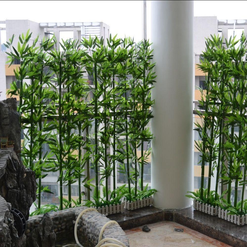 adelaparvu.com despre paravane pe balcon, solutii pentru intimitate (8)