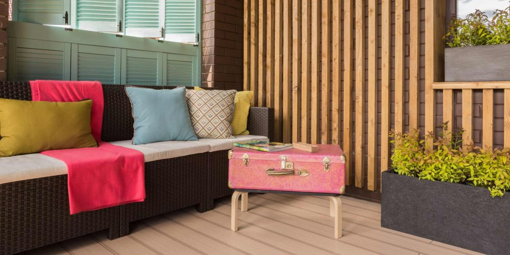 adelaparvu.com despre renovare terasa casa, Designer Elena Ilyukhina, Foto Olga Olyushina (10)