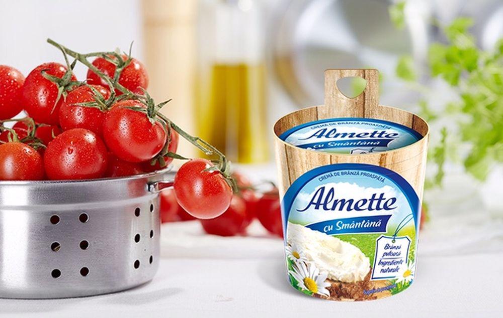 adelaparvu.com despre rosii cherry, tomate cherry pe timp de vara (6)