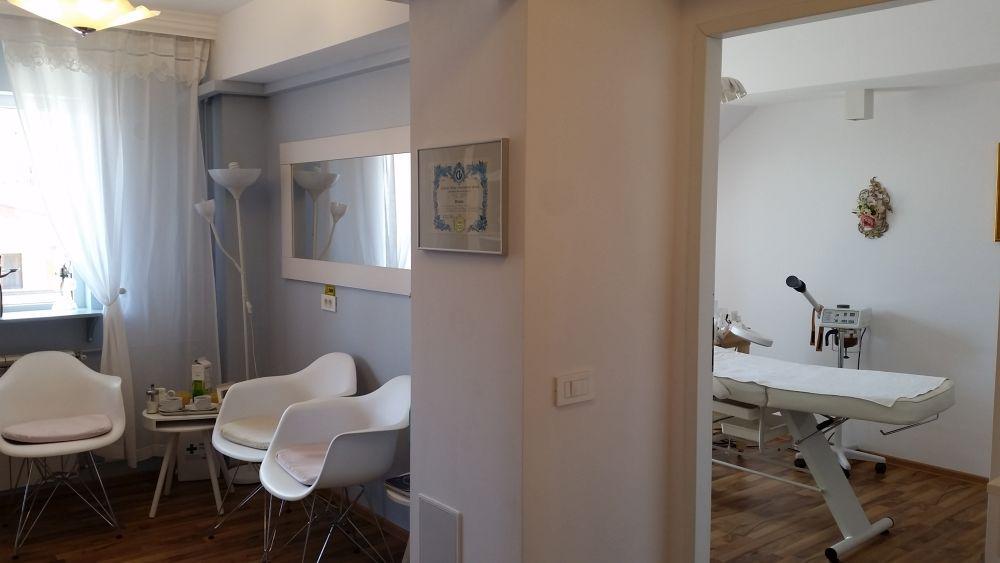 adelaparvu.com despre salon de cosmetica Elena Miron Estet Studio, designer Marinela Filip (25)