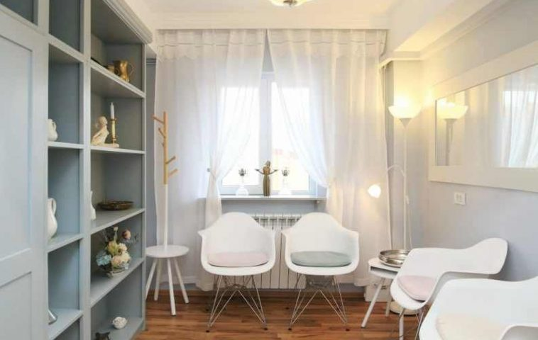 adelaparvu.com despre salon de cosmetica Elena Miron Estet Studio, designer Marinela Filip (32)