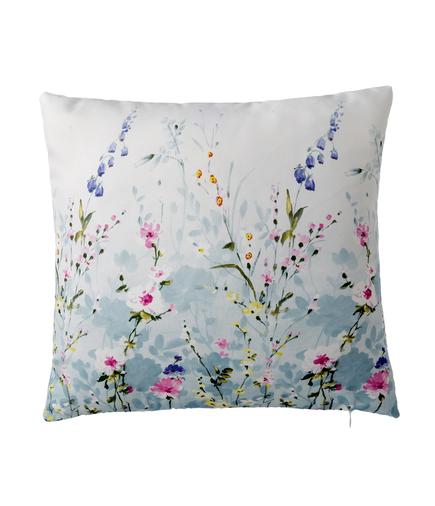 perna-print-floral-9499