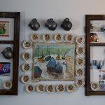 adelaparvu.com-despre-Casa-familiei-Ilie-Tufeni-Olt-emisiunea-Visuri-la-cheie-ProTV-sezon-1-2014-4