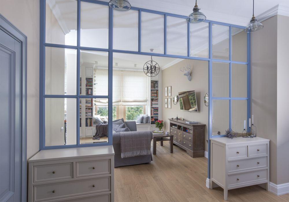 adelaparvu.com despre apartament 2 camere, 72 mp, Rusia, design Zi Design (1)