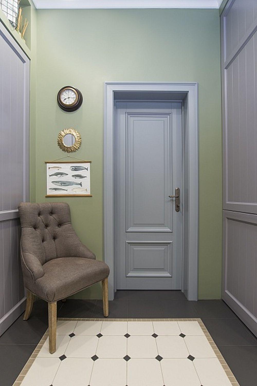 adelaparvu.com despre apartament 2 camere, 72 mp, Rusia, design Zi Design (10)