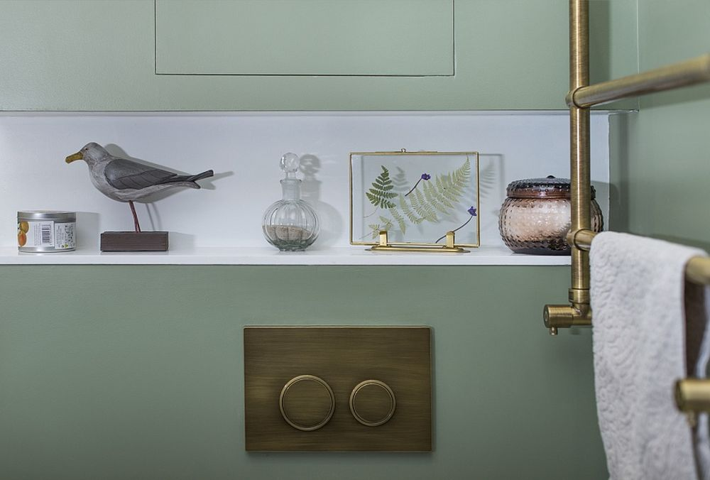 adelaparvu.com despre apartament 2 camere, 72 mp, Rusia, design Zi Design (12)