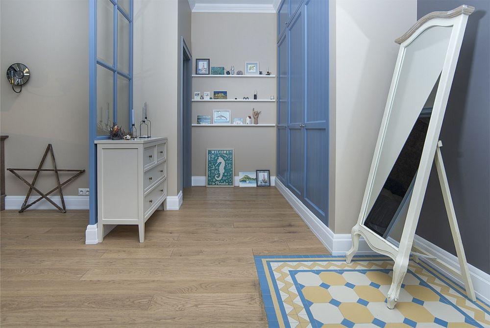 adelaparvu.com despre apartament 2 camere, 72 mp, Rusia, design Zi Design (13)