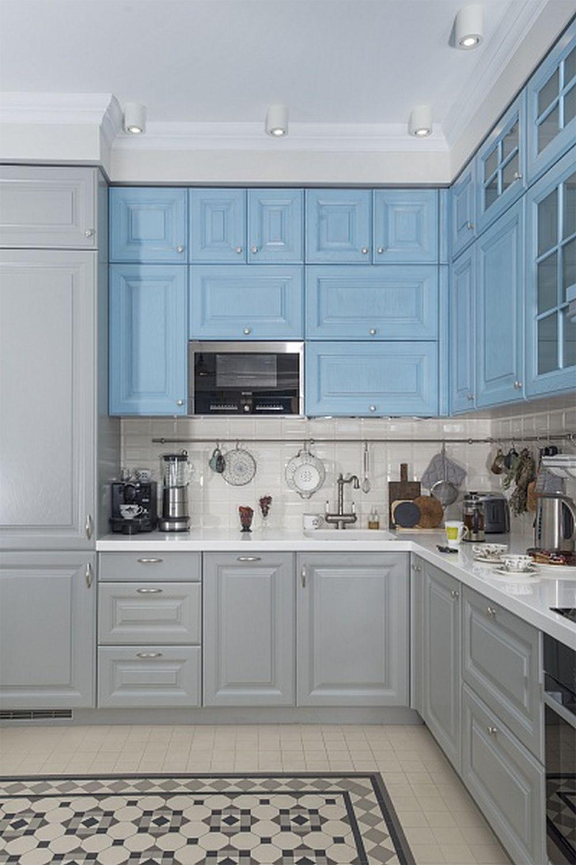 adelaparvu.com despre apartament 2 camere, 72 mp, Rusia, design Zi Design (6)