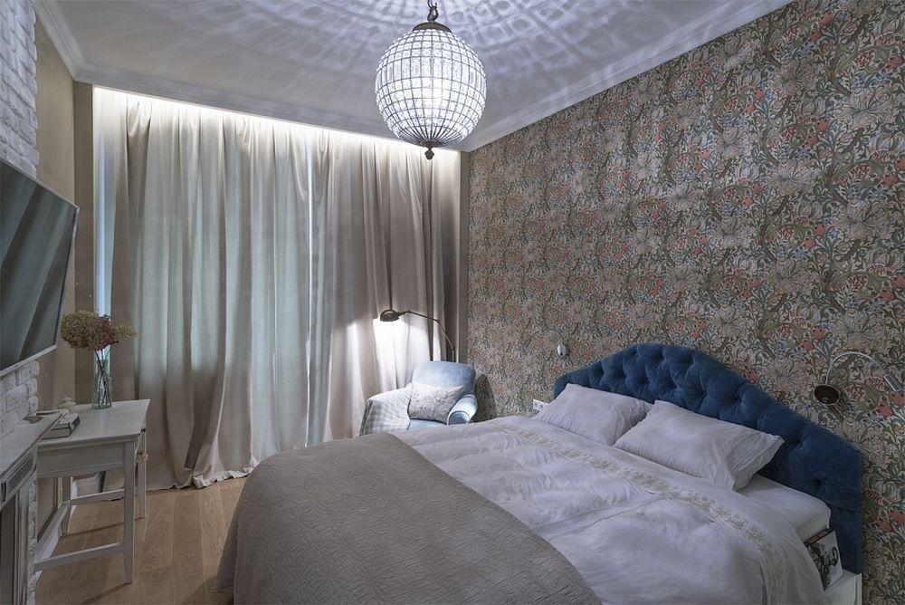 adelaparvu.com despre apartament 2 camere, 72 mp, Rusia, design Zi Design (7)