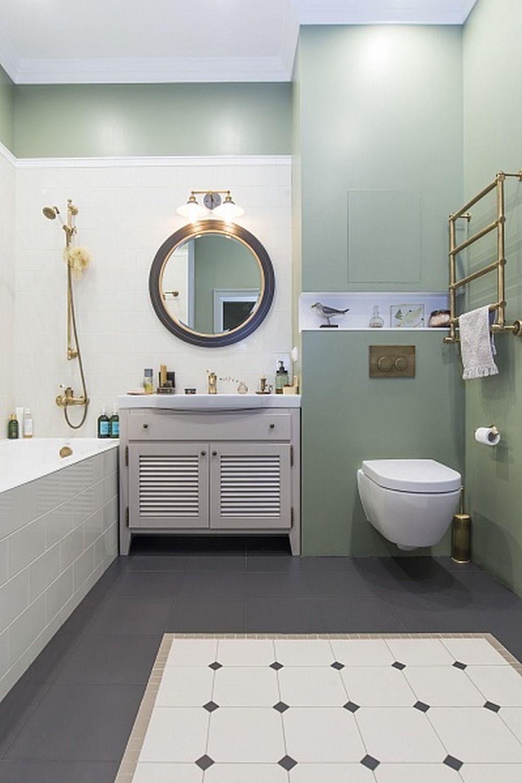 adelaparvu.com despre apartament 2 camere, 72 mp, Rusia, design Zi Design (8)