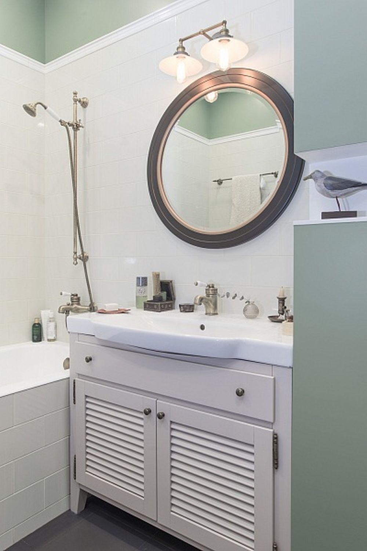 adelaparvu.com despre apartament 2 camere, 72 mp, Rusia, design Zi Design (9)