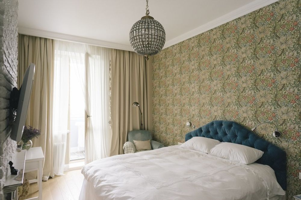 adelaparvu.com despre apartament 2 camere, 72 mp, Rusia, design Zi Design, Foto Polina Rukavichkina (15)