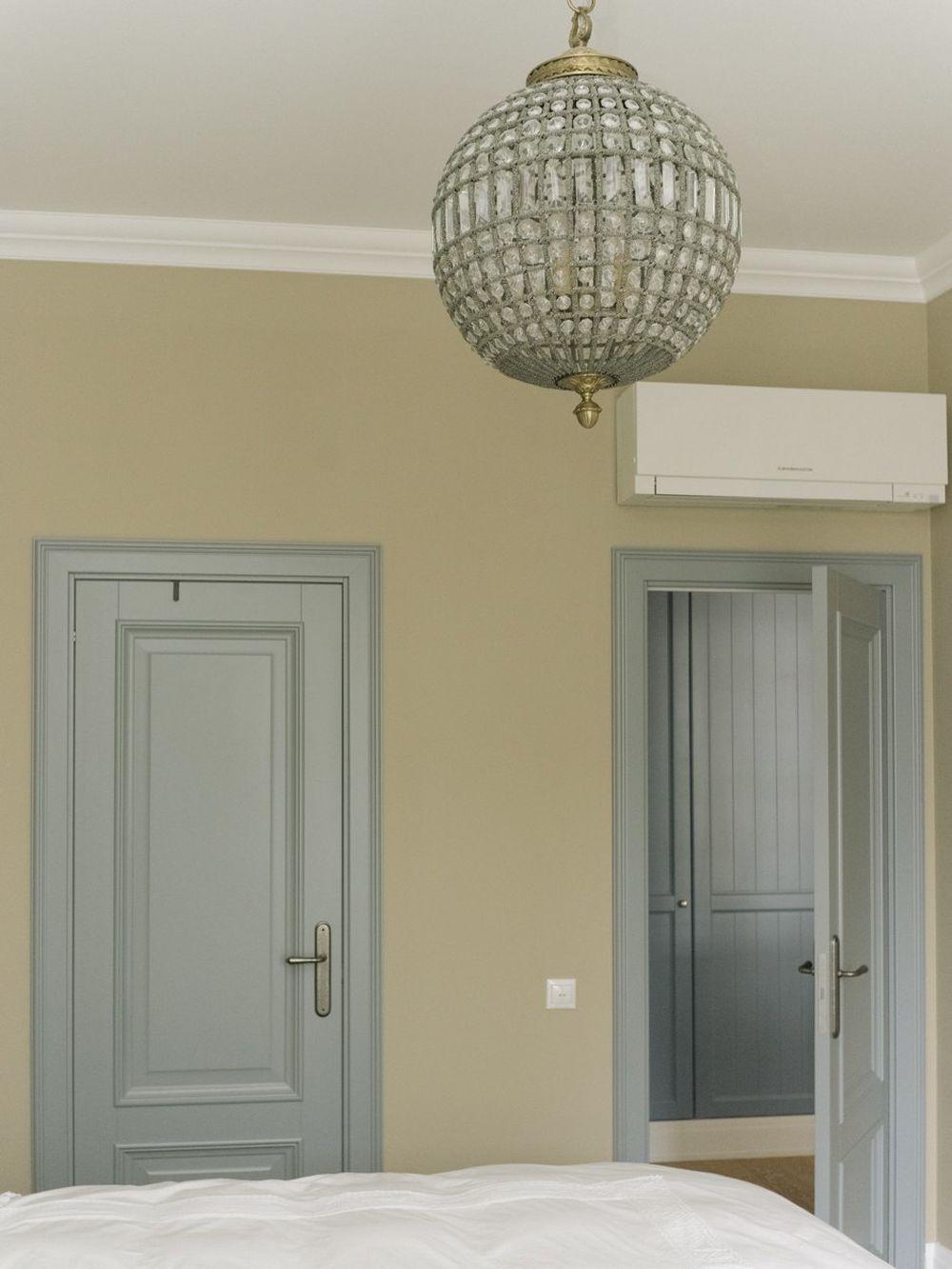 adelaparvu.com despre apartament 2 camere, 72 mp, Rusia, design Zi Design, Foto Polina Rukavichkina (19)