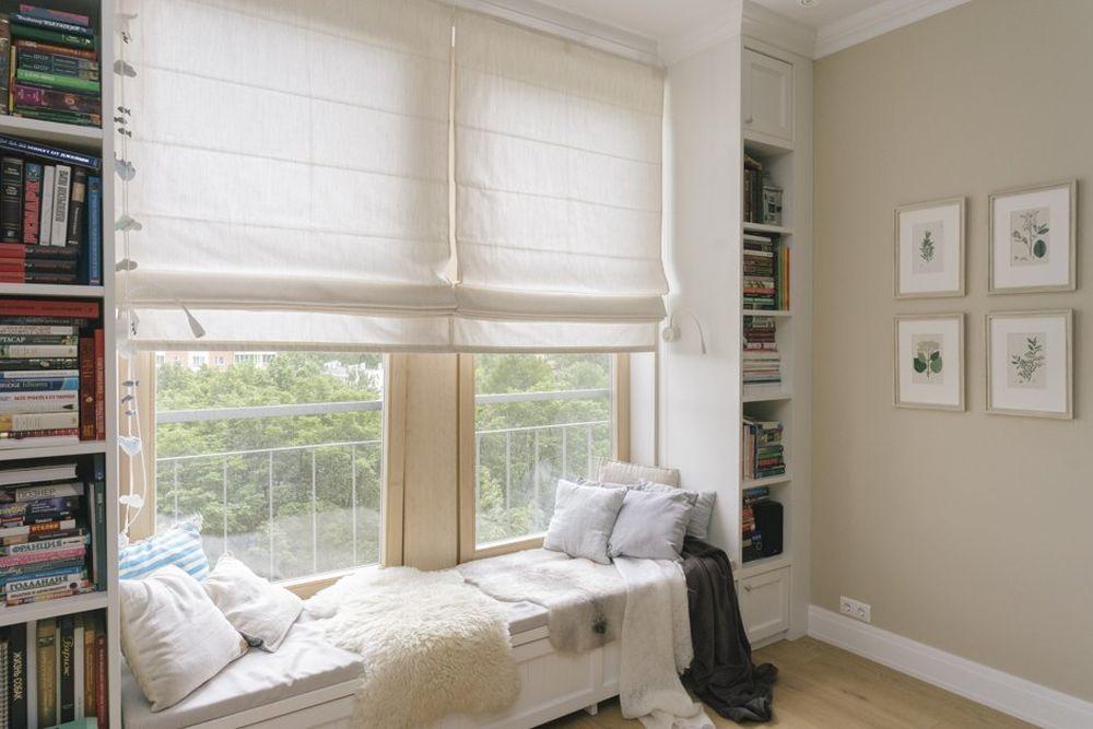 adelaparvu.com despre apartament 2 camere, 72 mp, Rusia, design Zi Design, Foto Polina Rukavichkina (22)