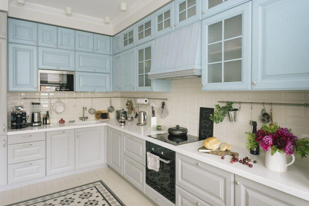 adelaparvu.com despre apartament 2 camere, 72 mp, Rusia, design Zi Design, Foto Polina Rukavichkina (7)
