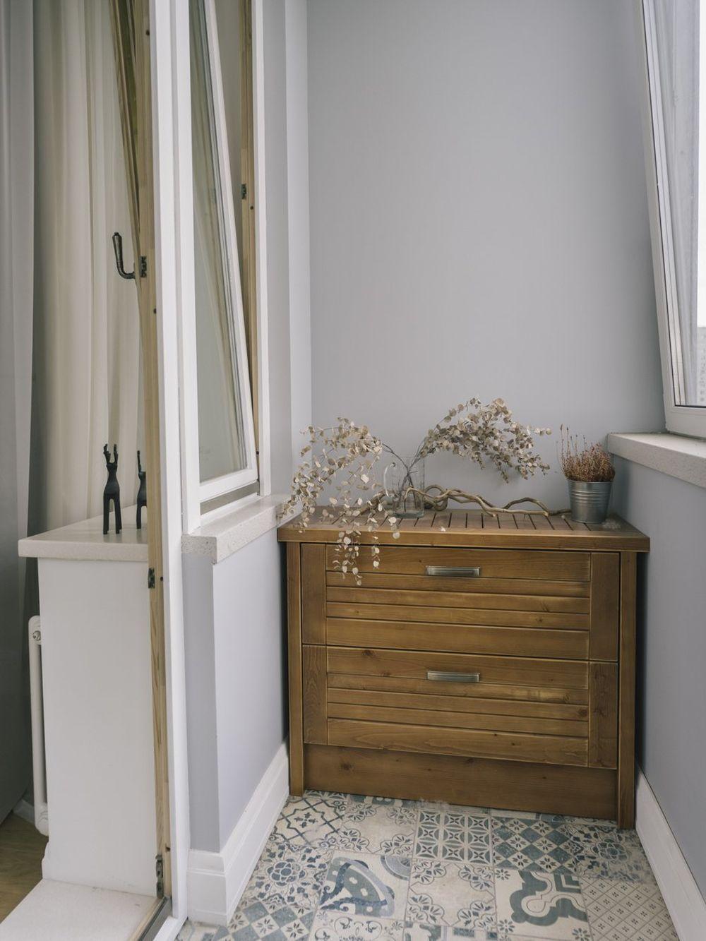adelaparvu.com despre apartament 2 camere, 72 mp, Rusia, design Zi Design, Foto Polina Rukavichkina (9)