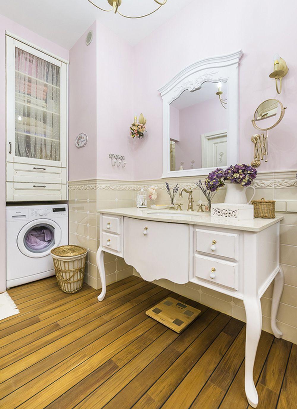 adelaparvu.com despre apartament 2 camere 82 mp, Rusia, designer Svetlana Yurkova (1)