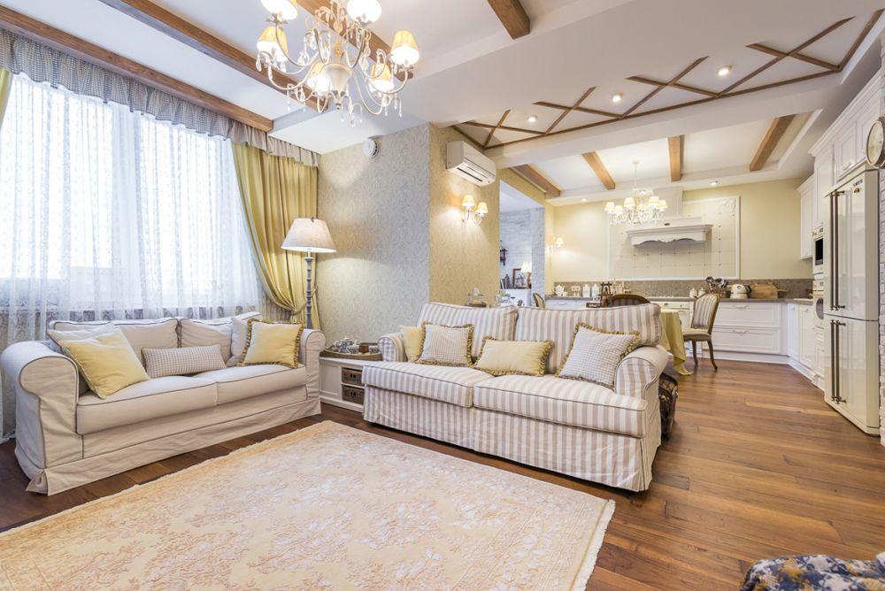 adelaparvu.com despre apartament 2 camere 82 mp, Rusia, designer Svetlana Yurkova (13)