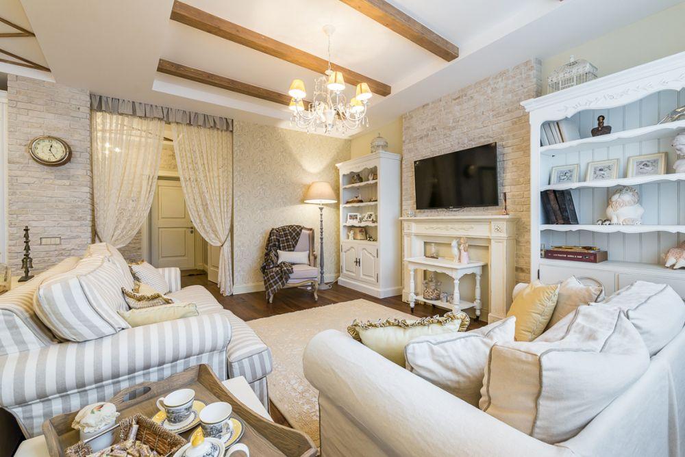 adelaparvu.com despre apartament 2 camere 82 mp, Rusia, designer Svetlana Yurkova (15)