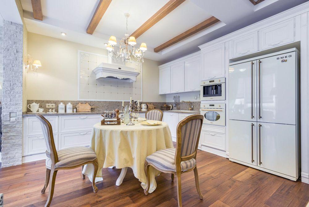 adelaparvu.com despre apartament 2 camere 82 mp, Rusia, designer Svetlana Yurkova (16)