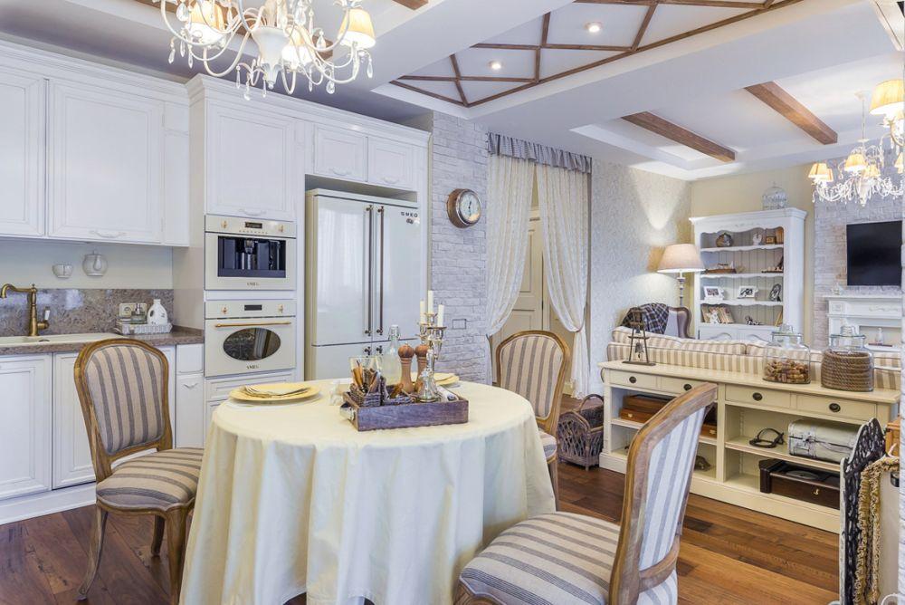 adelaparvu.com despre apartament 2 camere 82 mp, Rusia, designer Svetlana Yurkova (17)