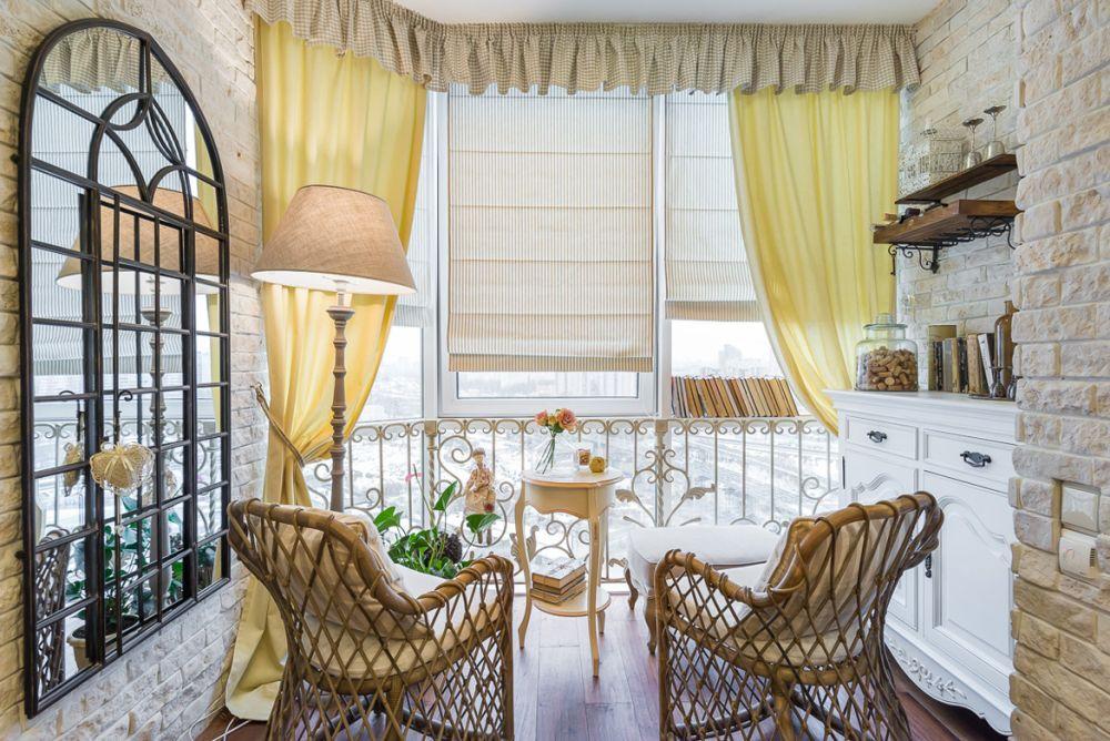 adelaparvu.com despre apartament 2 camere 82 mp, Rusia, designer Svetlana Yurkova (18)