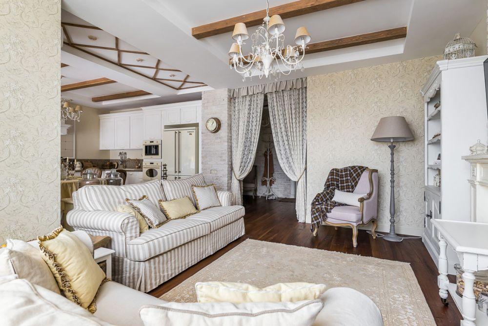 adelaparvu.com despre apartament 2 camere 82 mp, Rusia, designer Svetlana Yurkova (21)