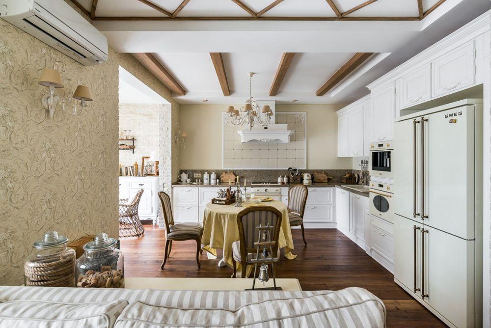 adelaparvu.com despre apartament 2 camere 82 mp, Rusia, designer Svetlana Yurkova (22)