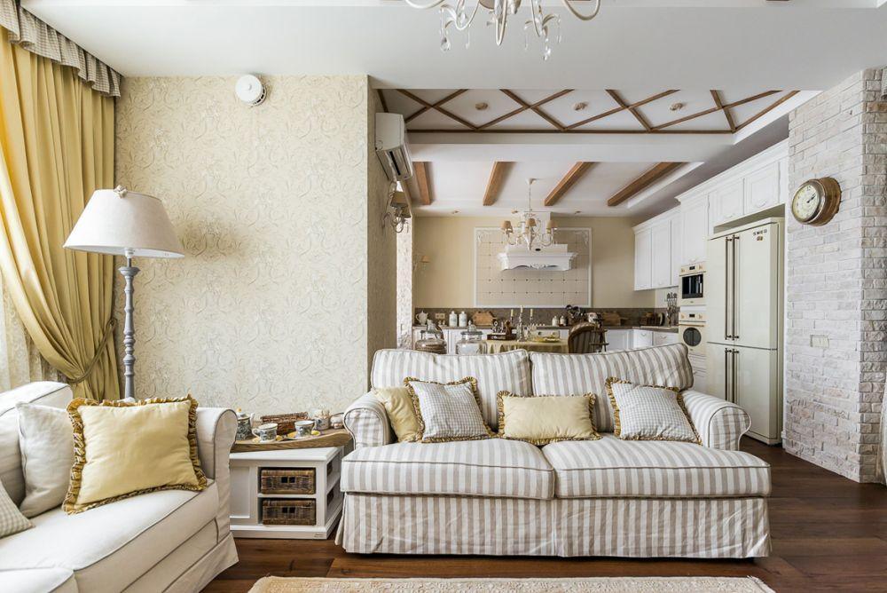 adelaparvu.com despre apartament 2 camere 82 mp, Rusia, designer Svetlana Yurkova (23)
