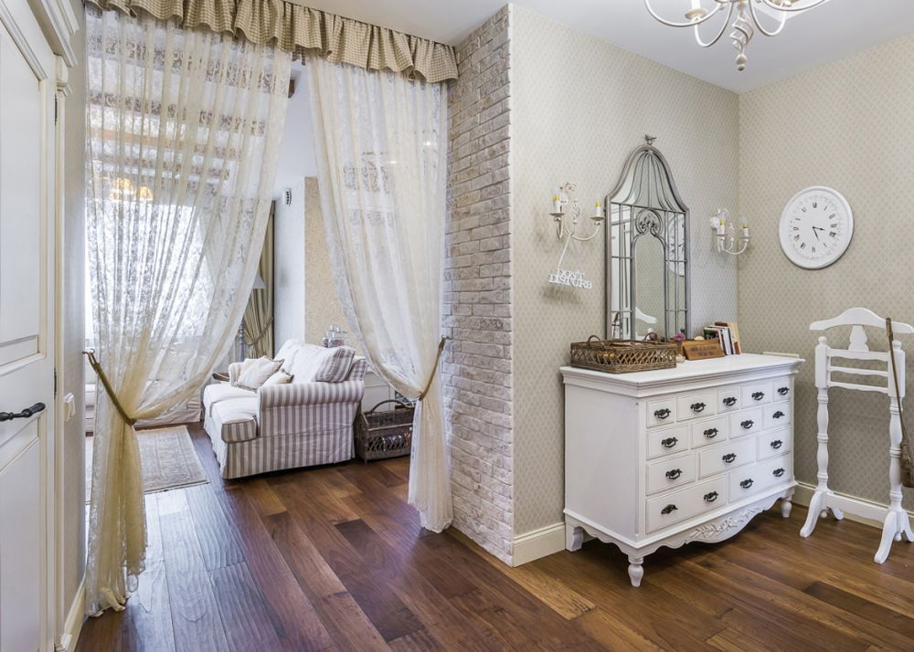 adelaparvu.com despre apartament 2 camere 82 mp, Rusia, designer Svetlana Yurkova (24)