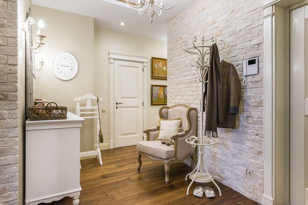adelaparvu.com despre apartament 2 camere 82 mp, Rusia, designer Svetlana Yurkova (25)