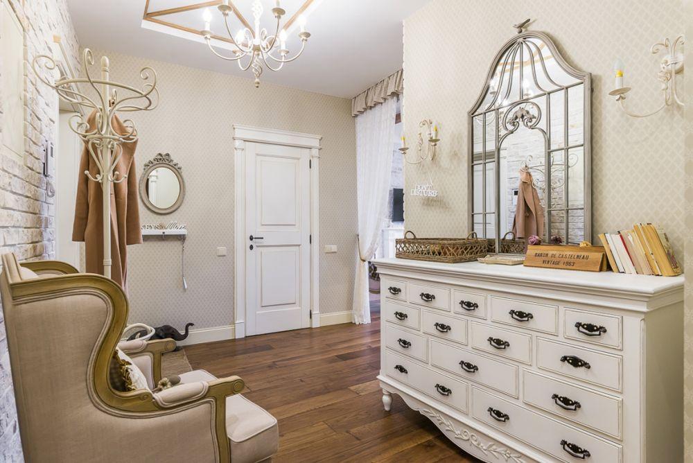 adelaparvu.com despre apartament 2 camere 82 mp, Rusia, designer Svetlana Yurkova (26)