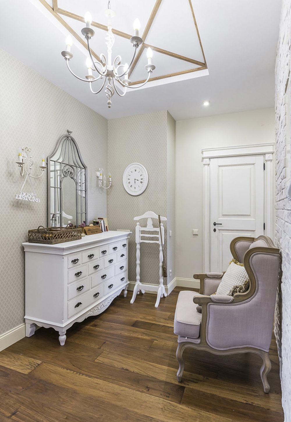 adelaparvu.com despre apartament 2 camere 82 mp, Rusia, designer Svetlana Yurkova (27)