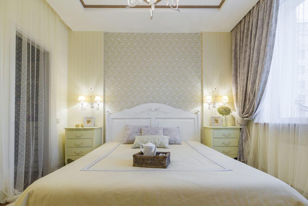 adelaparvu.com despre apartament 2 camere 82 mp, Rusia, designer Svetlana Yurkova (7)