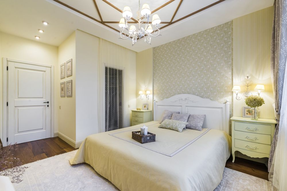 adelaparvu.com despre apartament 2 camere 82 mp, Rusia, designer Svetlana Yurkova (8)