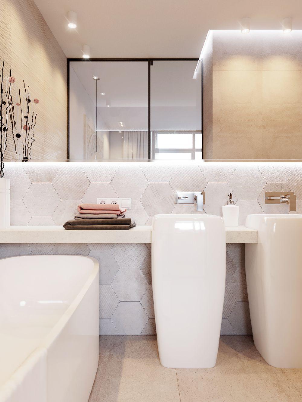 adelaparvu.com despre apartament in nuante delicate, designer Dima Kravtsov (16)
