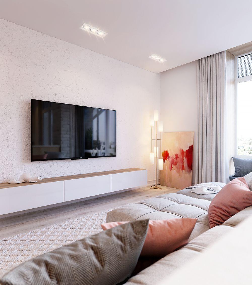 adelaparvu.com despre apartament in nuante delicate, designer Dima Kravtsov (9)